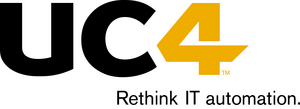 UC4 Software