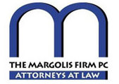 The Margolis Firm PC