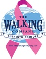The Walking Company Holdings, Inc.