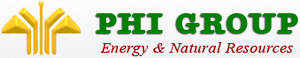 PHI Group, Inc.