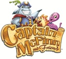 Captain McFinn and Friends, LLC