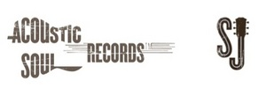 Acoustic Soul Records