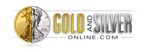 Gold and Silver Online
