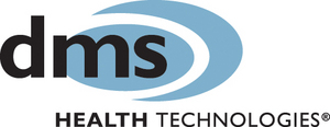 DMS Health Technologies