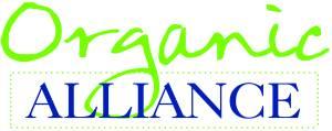 Organic Alliance