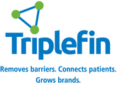 Triplefin LLC