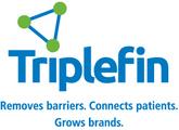 Triplefin