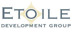 Etoile Development Group