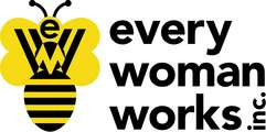 Every Woman Works Inc