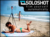 Soloshot Inc.