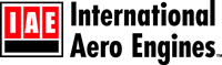IAE International Aero Engines