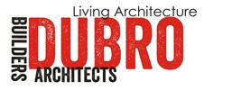 DuBro Architects and Builders