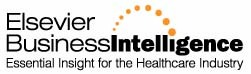 Elsevier Business Intelligence