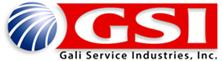 Gali Service Industries (GSI)