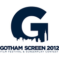 Gotham Screen Film Festival