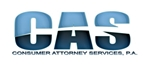 Consumer Attorney Services Ohio