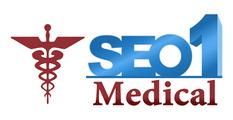 SEO 1 Medical