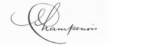 Champenois & Co., Inc.