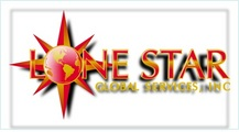 Lone Star Global Services, Inc.