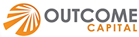 Outcome Capital, LLC