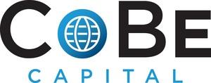 CoBe Capital