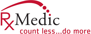 RxMedic Medic Systems, Inc.