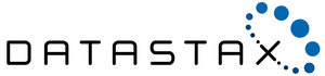 DataStax