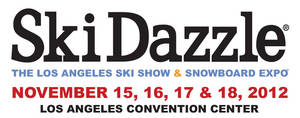 Ski Dazzle - The Los Angeles Ski Show & Snowboard Expo(R)