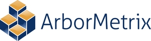 ArborMetrix Inc.