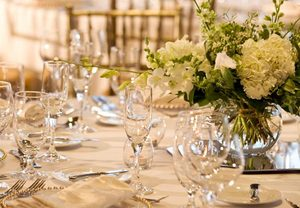 Wedding Venues In Arlington, VA