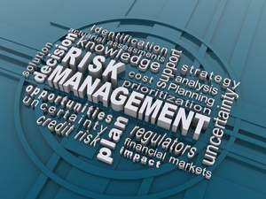 PRO-Enterprise Management Risk Quantification and Life Sciences