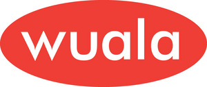 Wuala