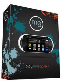 EA, EA Mobile, App games, portable app gaming, mobile app games