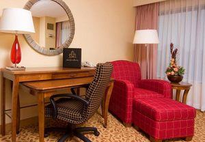 Hotels Michigan State University