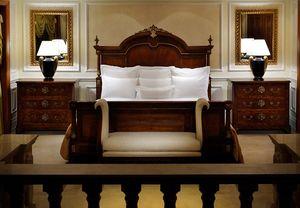 5 Star Hotel in Dubai