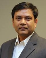 Panzura has appointed Zynga and NetApp veteran Shyam Desirazu to Vice President of Engineering.