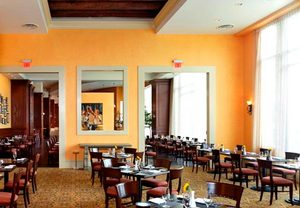 Restaurants In Downtown Raleigh NC