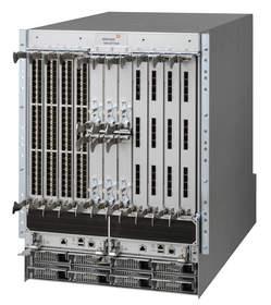 Brocade VDX 8770