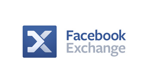 DataXu is a Preferred Marketing Developer, and an early Facebook Exchange partner.