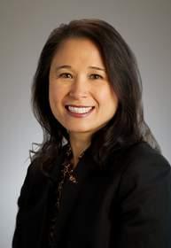 Susan Lu Lyon, Cooley LLP
