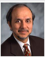 Devinder Kumar, AMD corporate controller and interim CFO