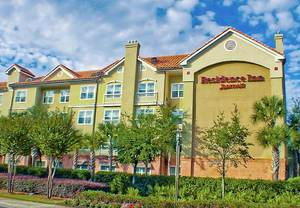 Hotels specials in Destin