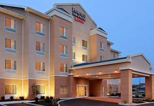 harrisonburg hotel deals