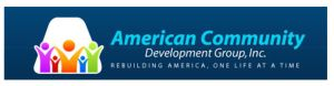 American Community Development Group