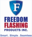 Freedom Flashing Products