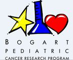 Bogart Pediatric Cancer Research Program