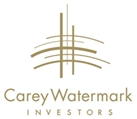 W. P. Carey & Co. LLC