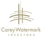 W. P. Carey & Co. LLC