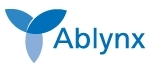 Ablynx