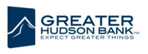 Greater Hudson Bank